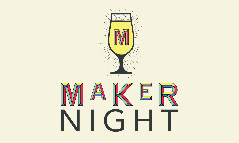Makernight_FB.jpg
