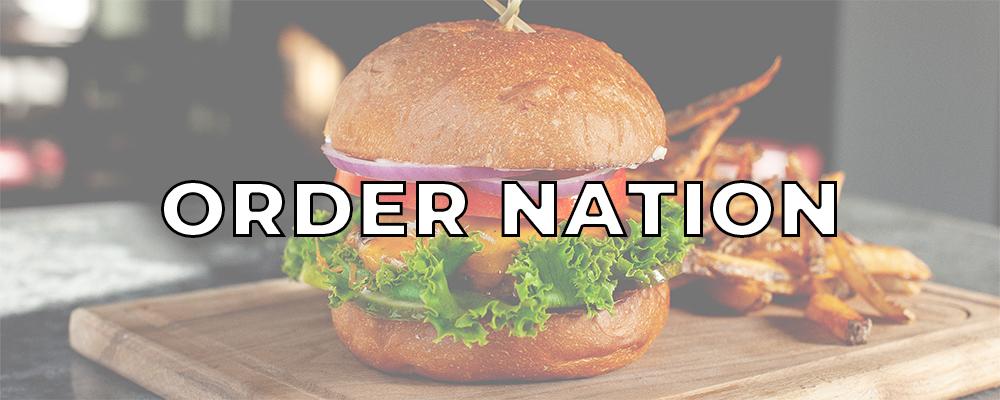 order_nation_web.jpg