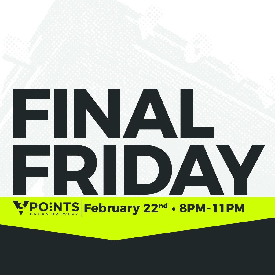 Final Friday_IG.jpg