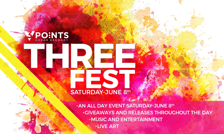 Three Fest_FB.jpg