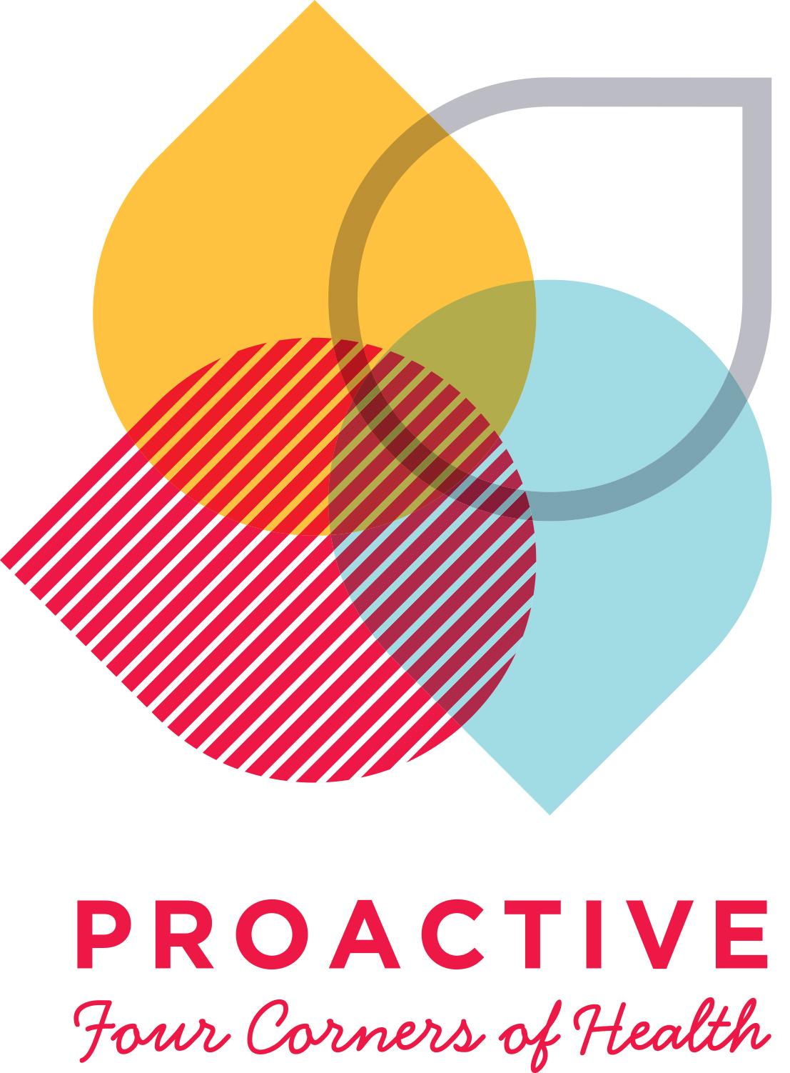Logo_ProActive_Full.jpg