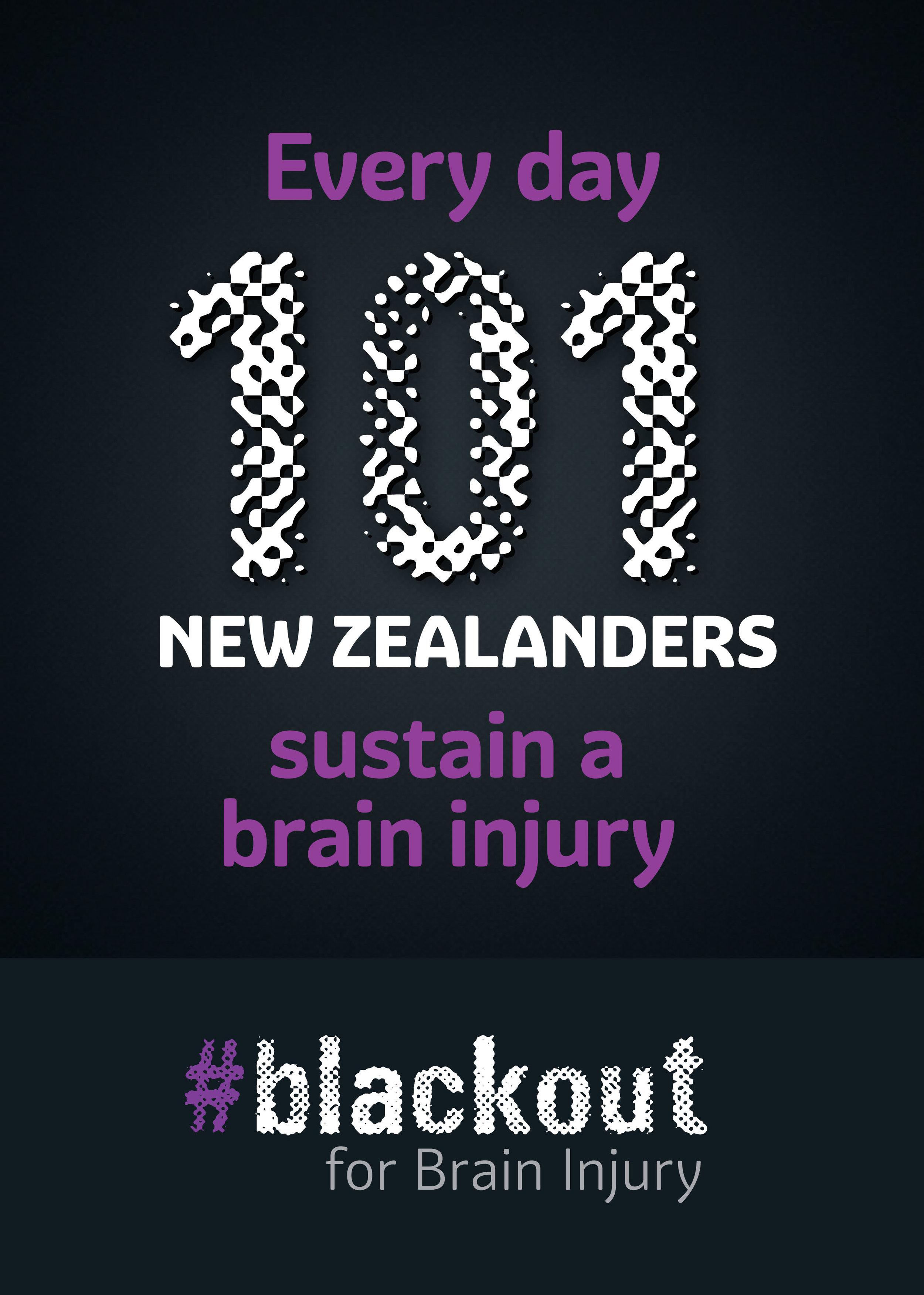 Blackout posters-1.jpg