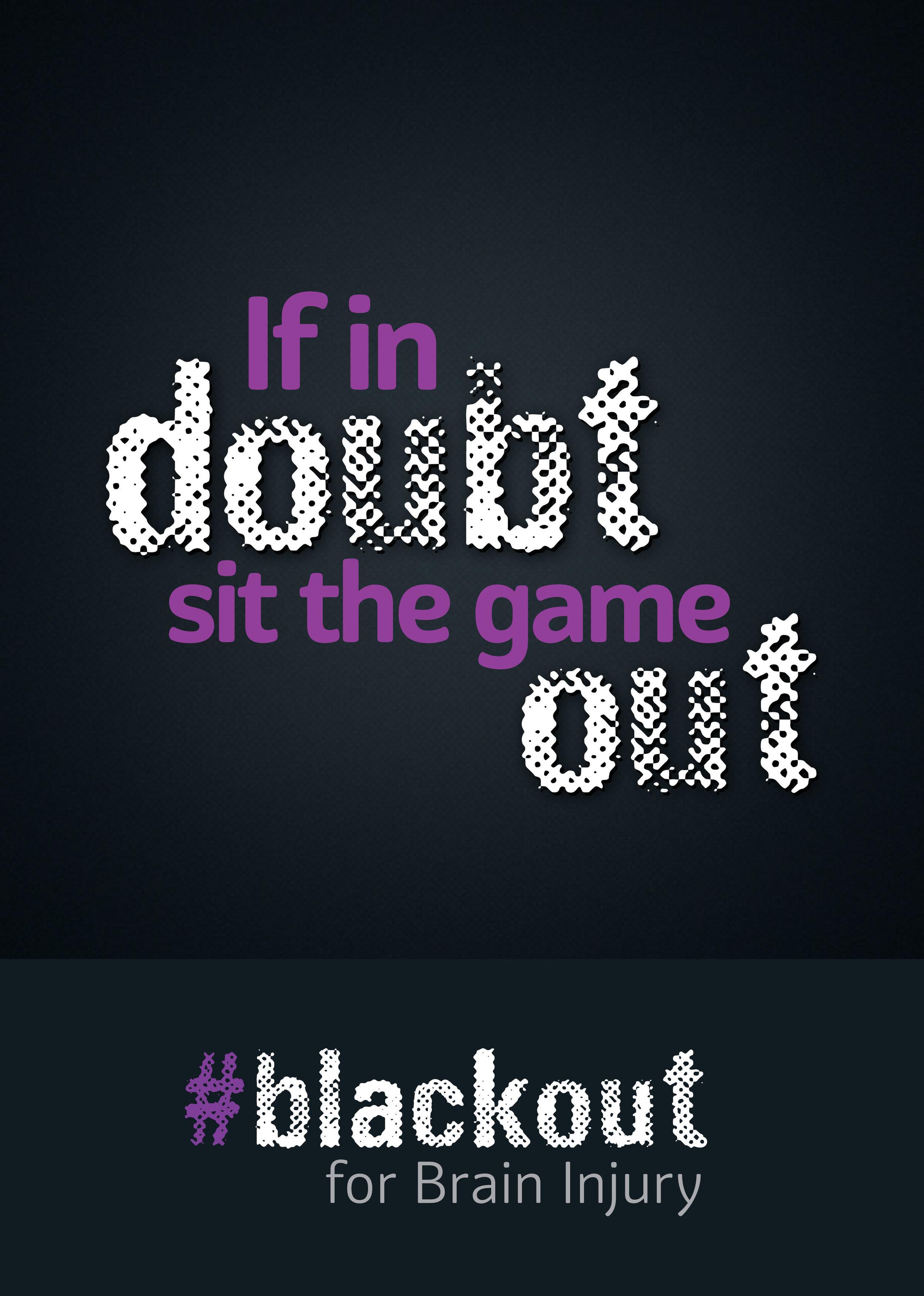 Blackout posters-3.jpg