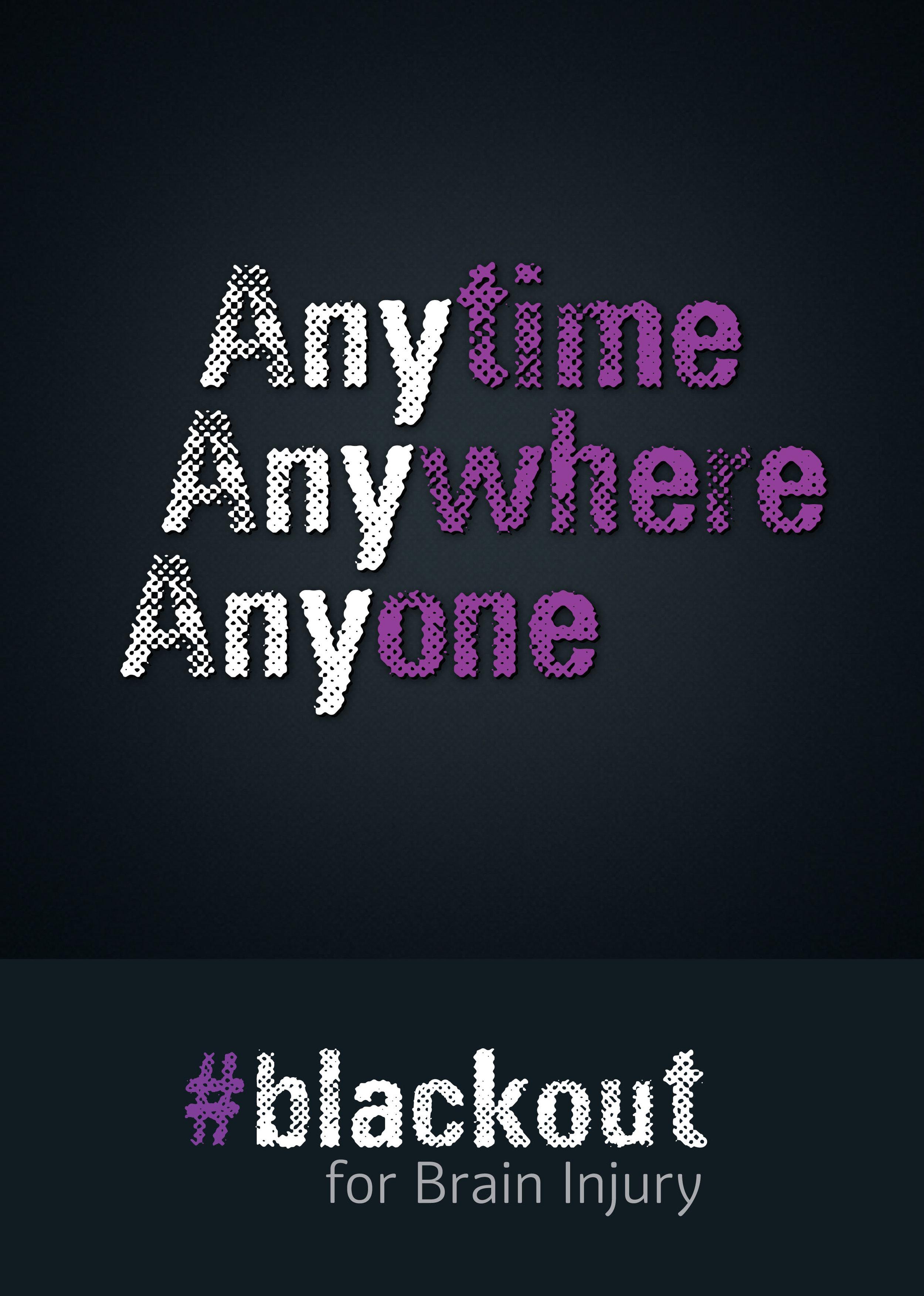 Blackout poster-4.jpg