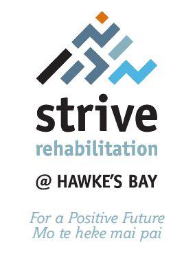 Strive HB logo.JPG