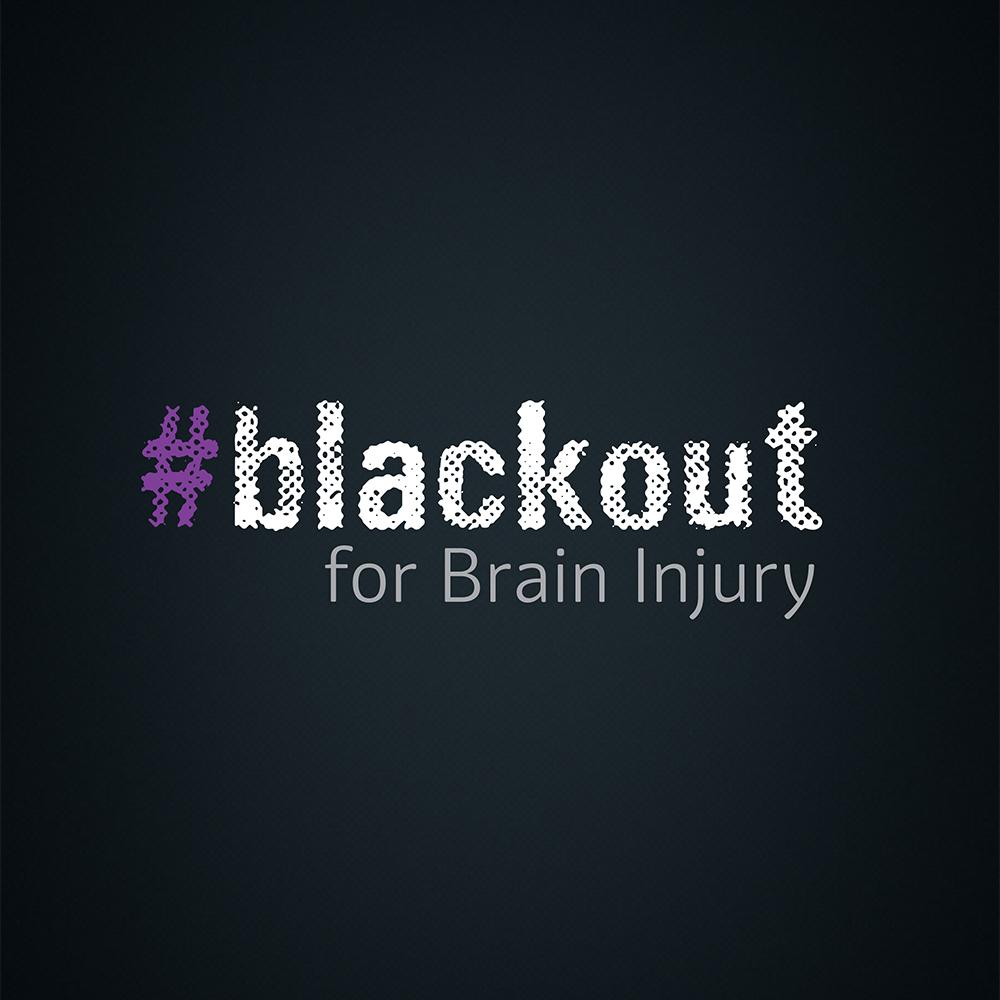 #blackoutforBrainInjury_square.jpg