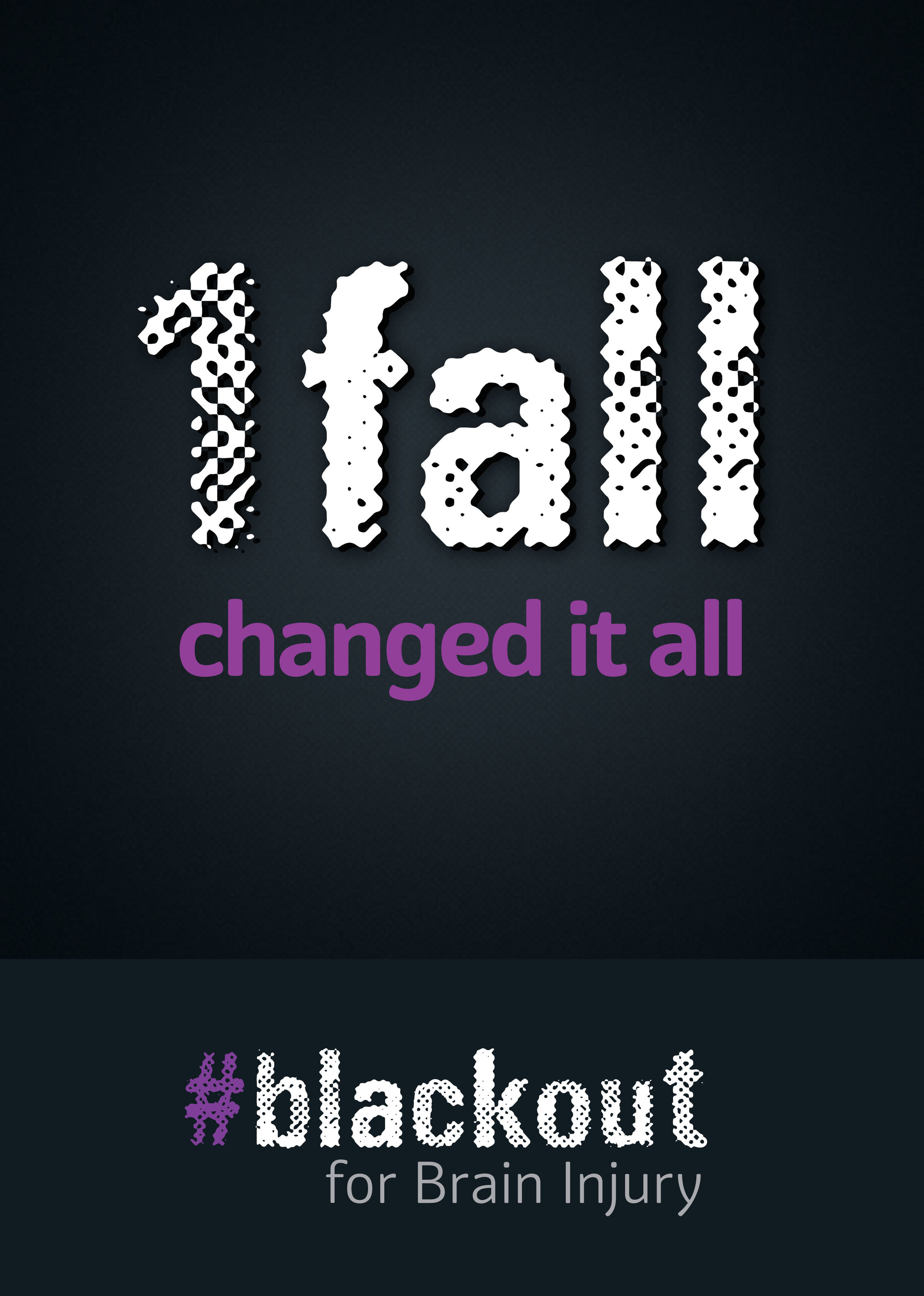 Blackout posters-2.jpg