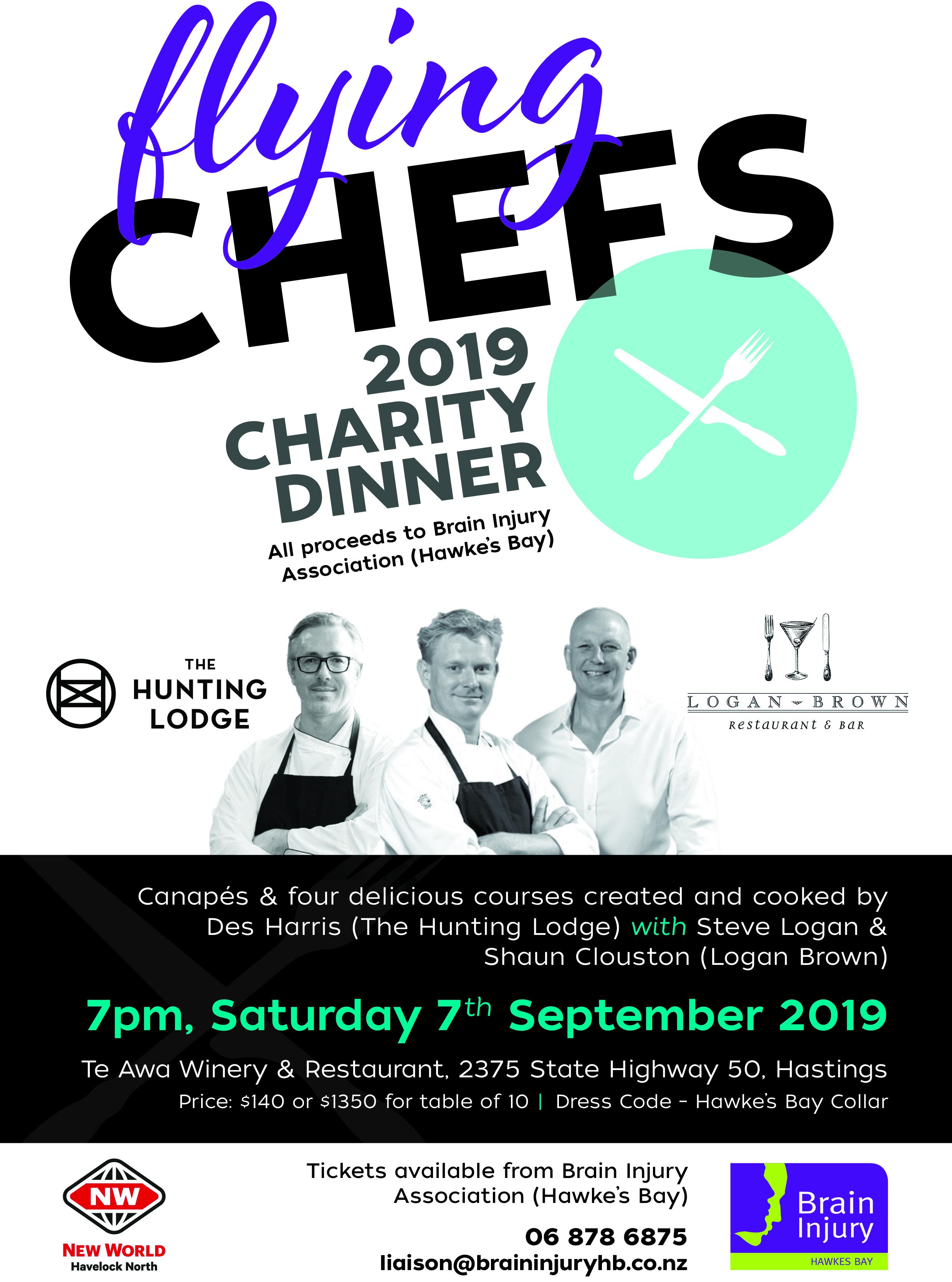 Flying Chefs 2019.jpg