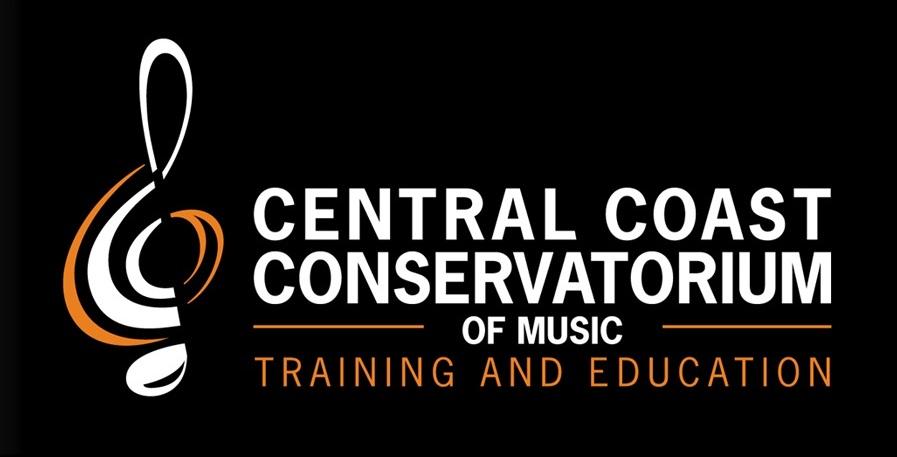 CCCon-logo2.jpg