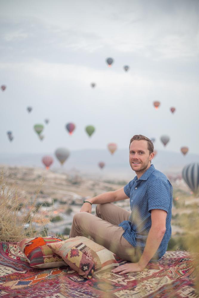 dan_balloons.jpg