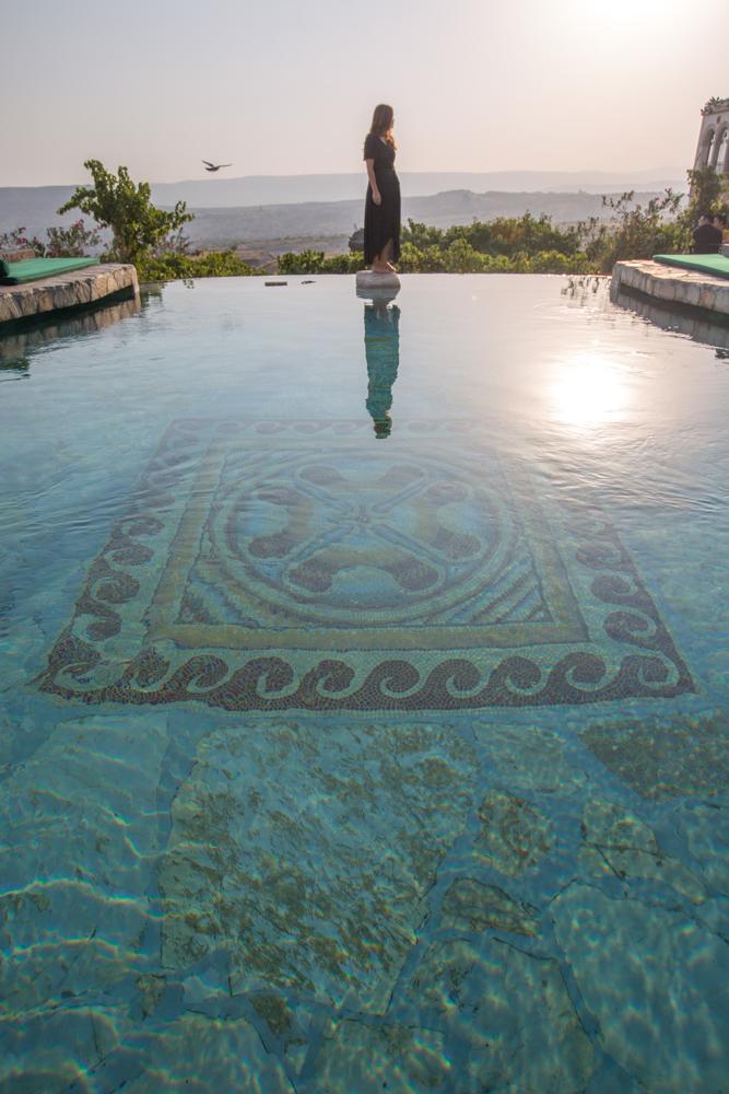 hailey_pool_museum_hotel.jpg