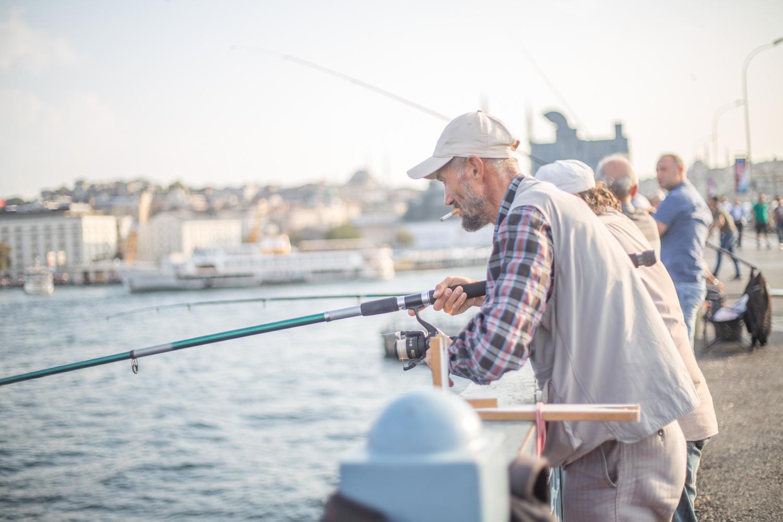 instanbul_fishing.jpg