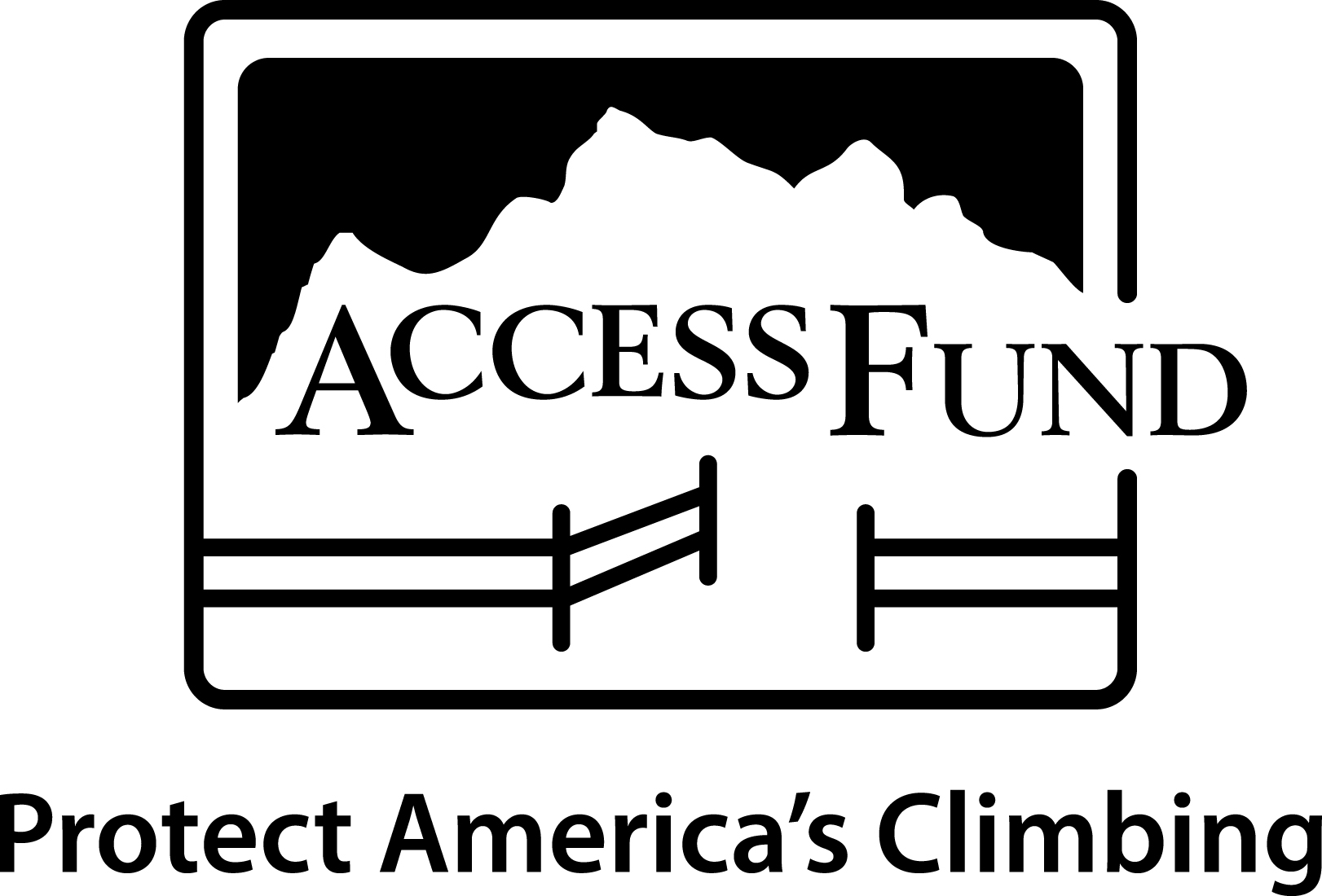 Access Fund Donor - If you've donated over $300 to the Access Fund in one calendar year, prove it, and when you book one night, we'll give you one night free, AND match your donation. If you haven't donated yet, please do so by clicking this link or the logo on here, and choosing Dave Cook as your Community Ambassador.