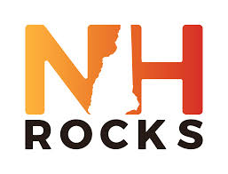 NH Rocks - If you're a New Hampshire Native, and you hold an NH Rocks Locals Card, you're entitled to a buy 2 get 1 free here at Barn Door Hostel! Thats a savings of up to $50!