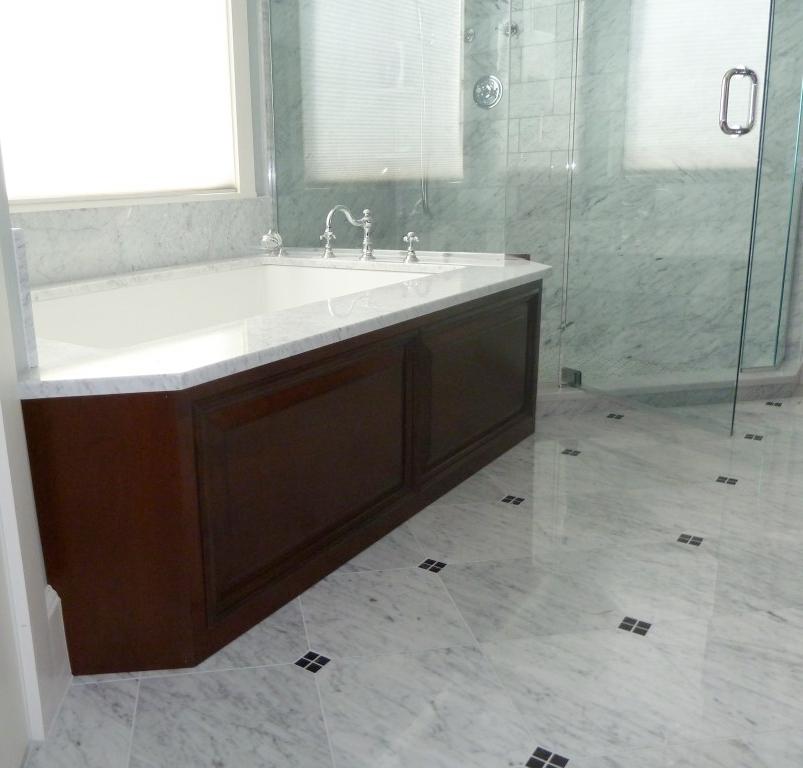 bathroom_gallery_row10_pic8.jpg
