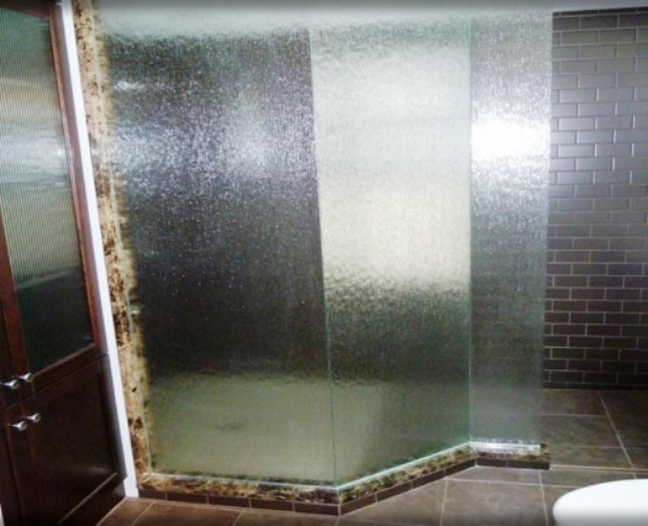 BathroomBrownShowerResized811.jpg