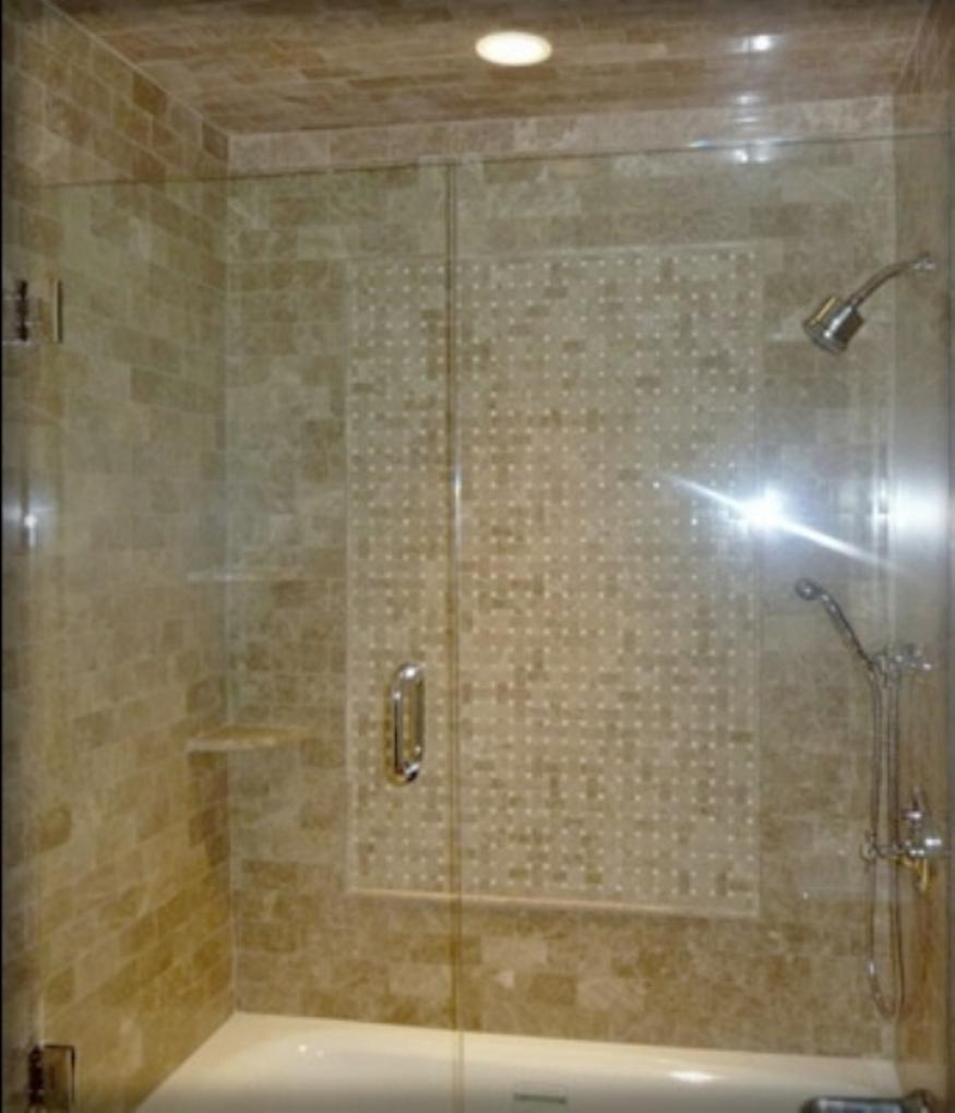BathroomGoldenResized811.jpg