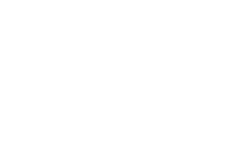 2.spin master.png