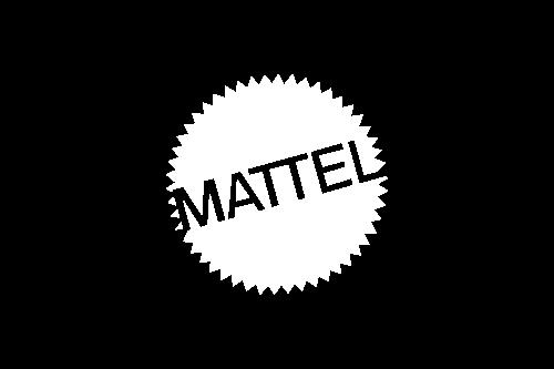 9.mattel.png