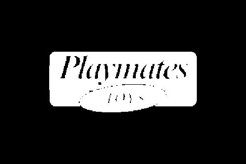 13.playmates.png