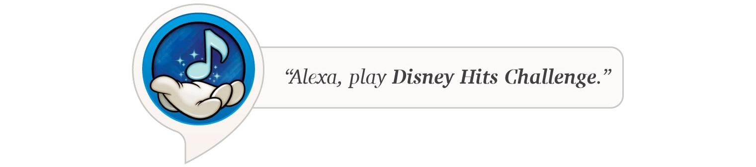 DisneyHitsBTN_v02a.jpg