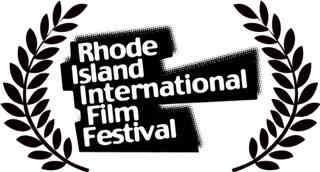 Flicker's Rhode Island International Film Festival - August 12th - 12:15pm - RISD Museum - Metcalf Auditorium