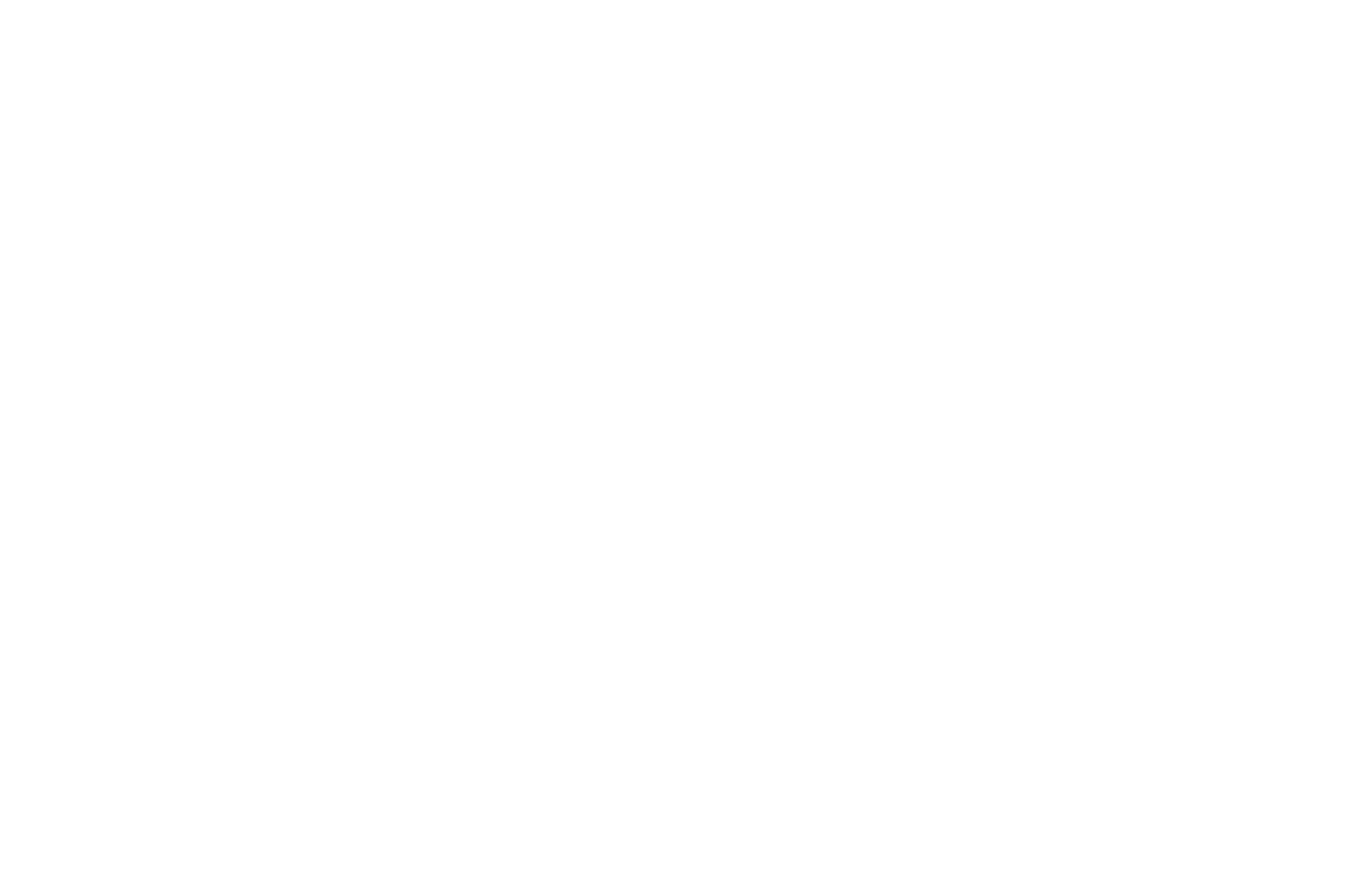Forest City Film Festival - Between October 25th - 28thExact dates and location TBA