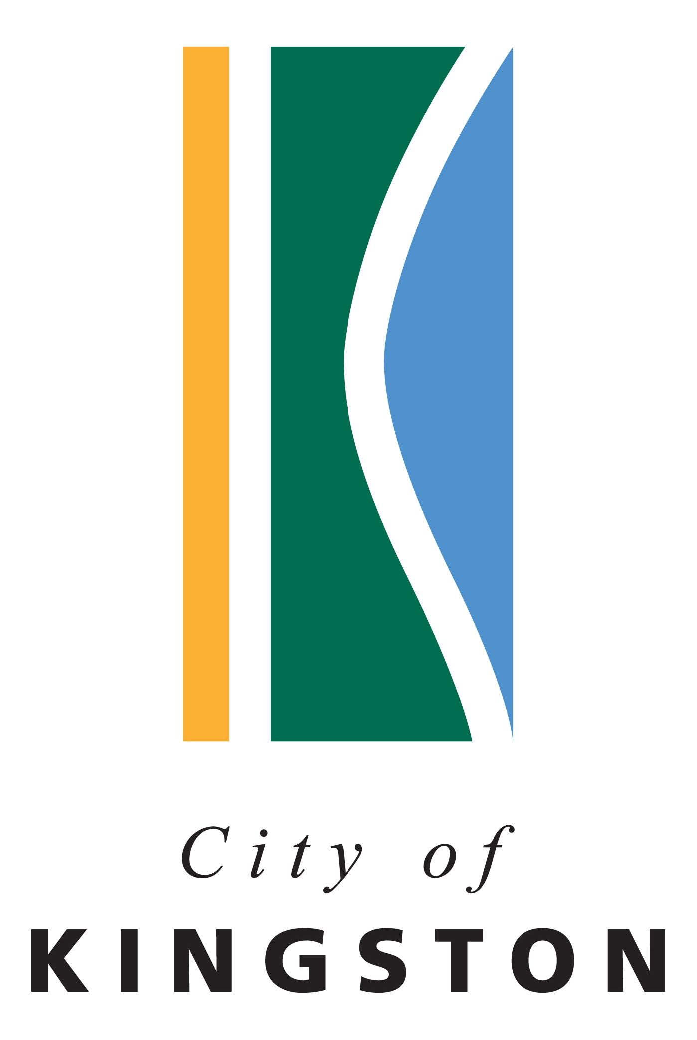 Kingston_Logo_colour_ws.JPG