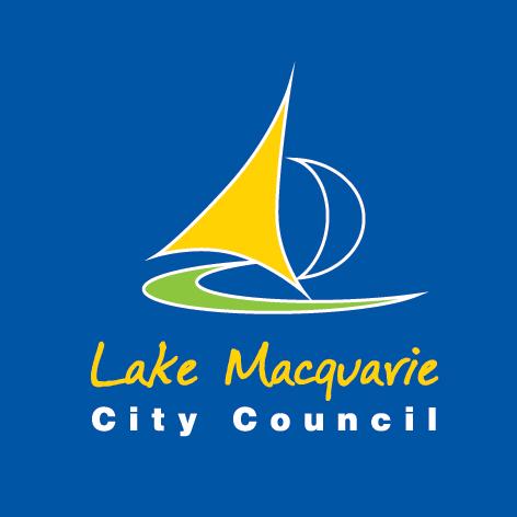 LMCC-logo.jpg