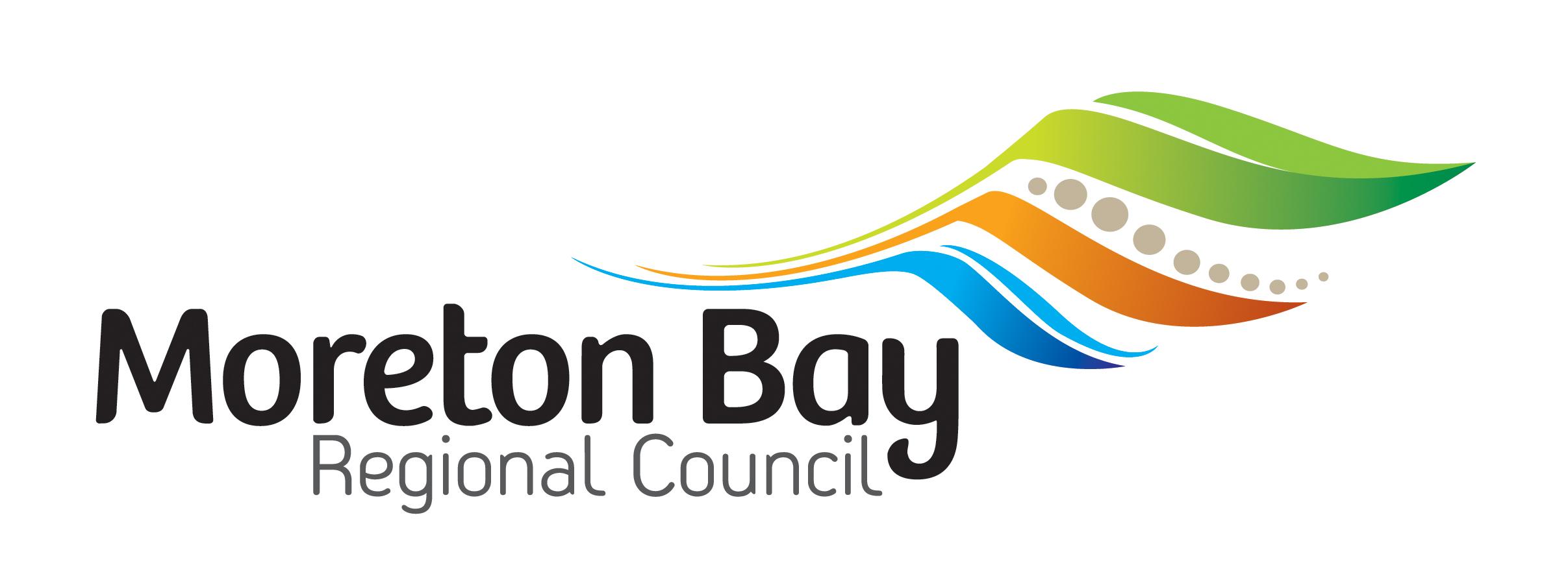MBRC-Logo-Wide-RGB.jpg