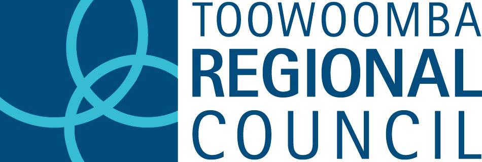 Toowoomba_Logo_new_RGB_L.jpg