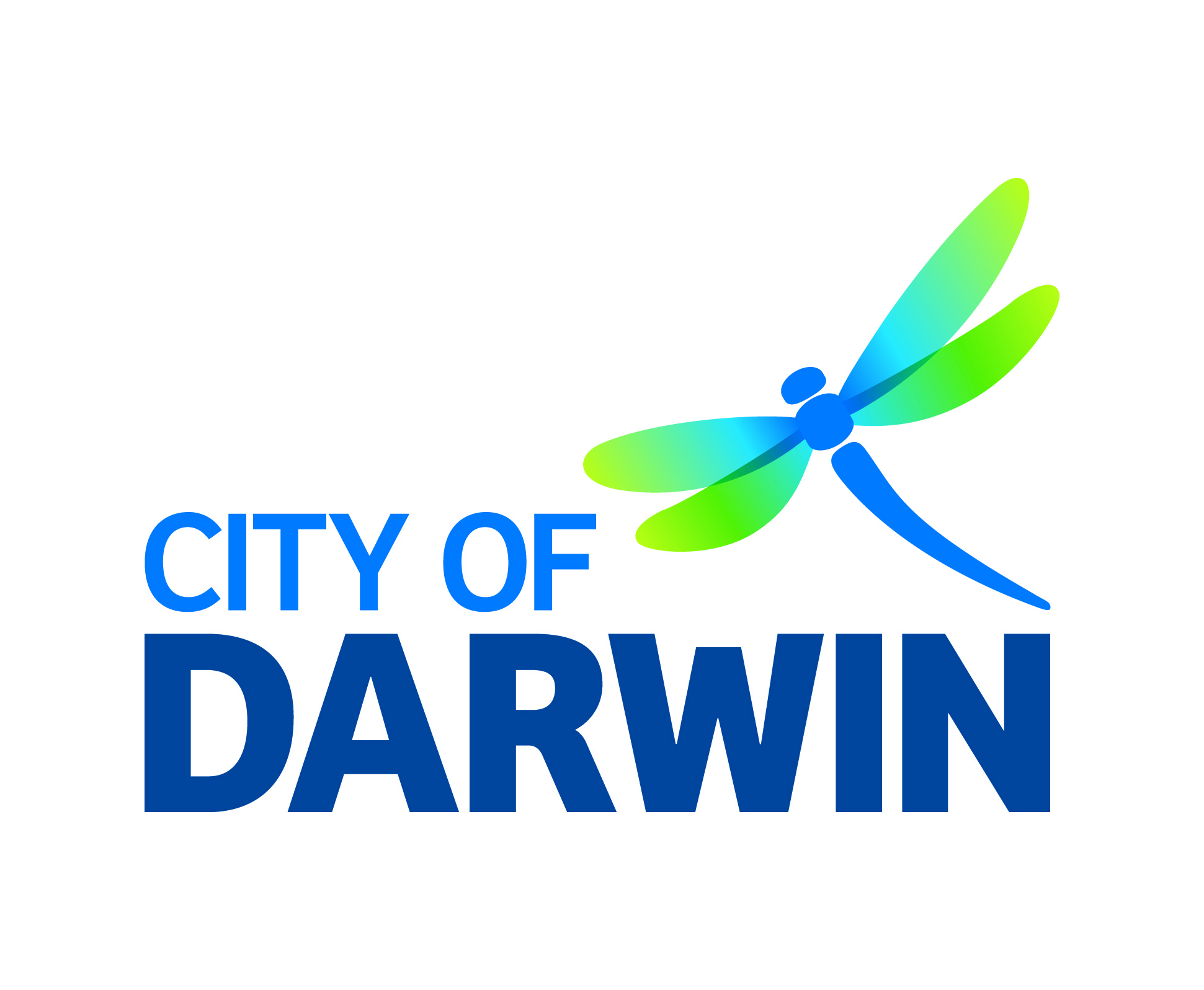 Darwin_Logo_CMYK.jpg