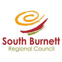 south-burnett-regional-council-logo.jpg