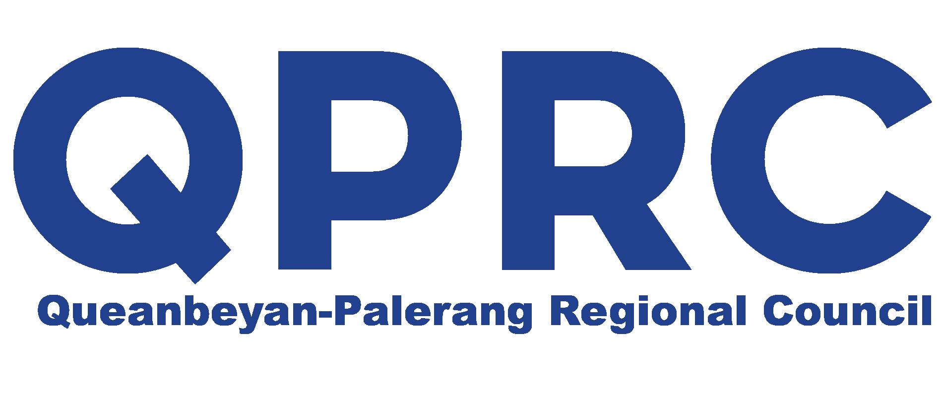 QPRC_Logo_Blue.png