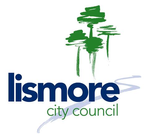 lismore logo.jpg