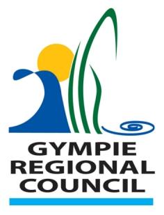 Gympie logo.jpg