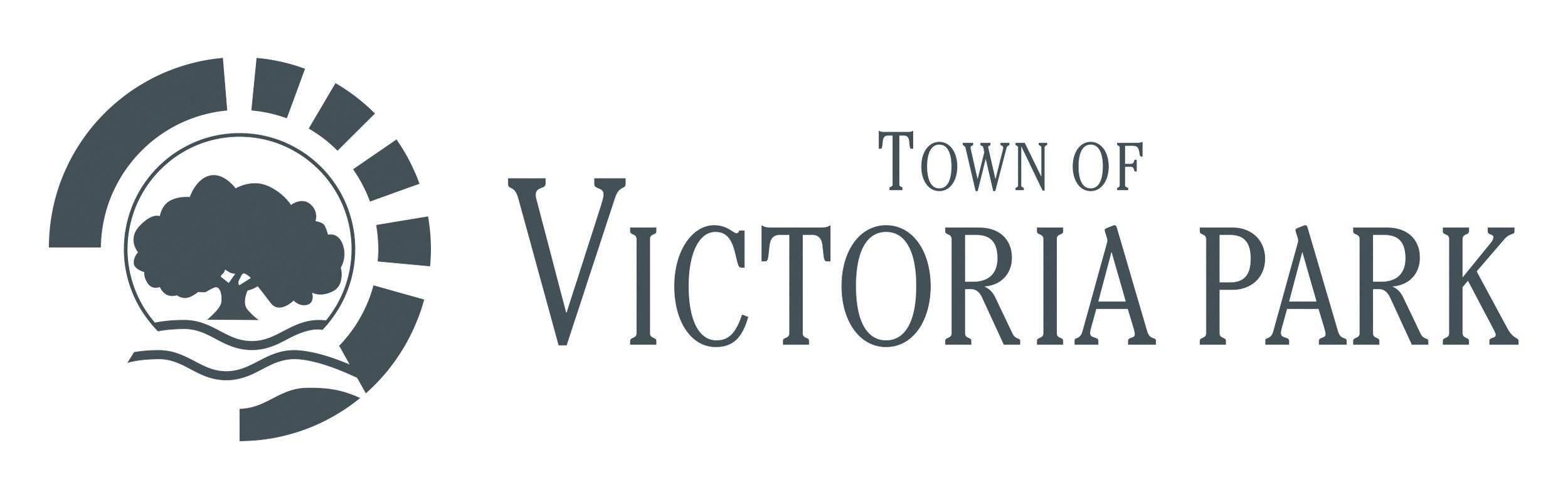 Town of Vic Park_logo_landscape.jpg