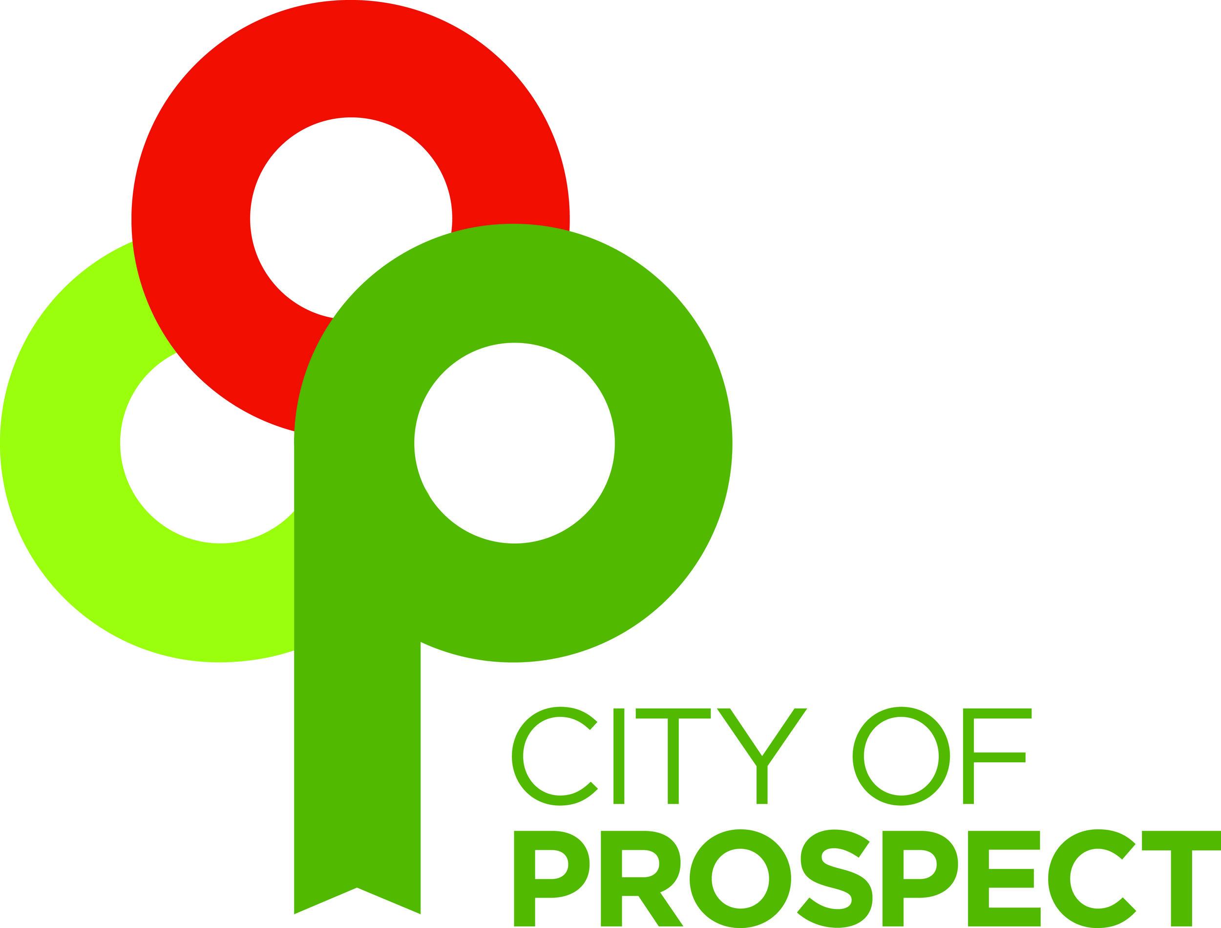 COP_Logo_CMYK_High.jpg