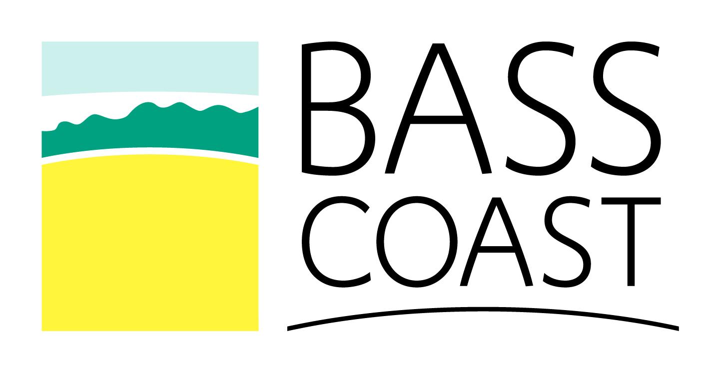 BC_Logo_Hoz_U_CMYK.jpg