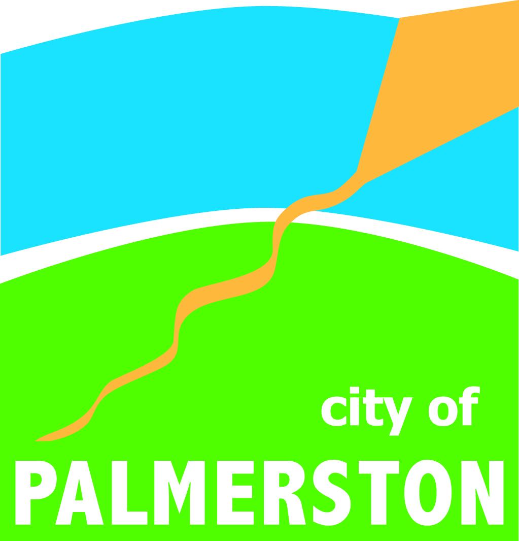 City Palm Logo.jpg