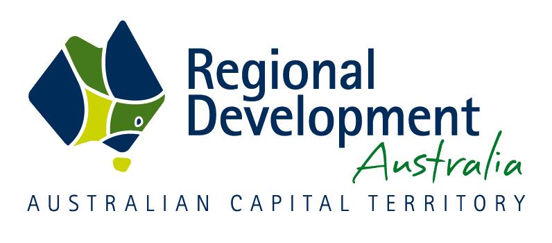 RDA-ACT-Logo.jpg