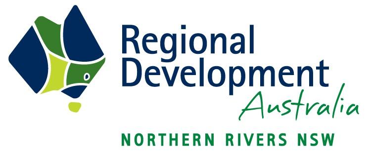RDANR_Local_Logo_Left.jpg