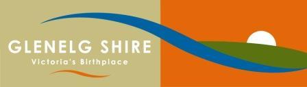 Colour Logo with text.jpg