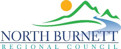 north-burnett-regional-council.jpg