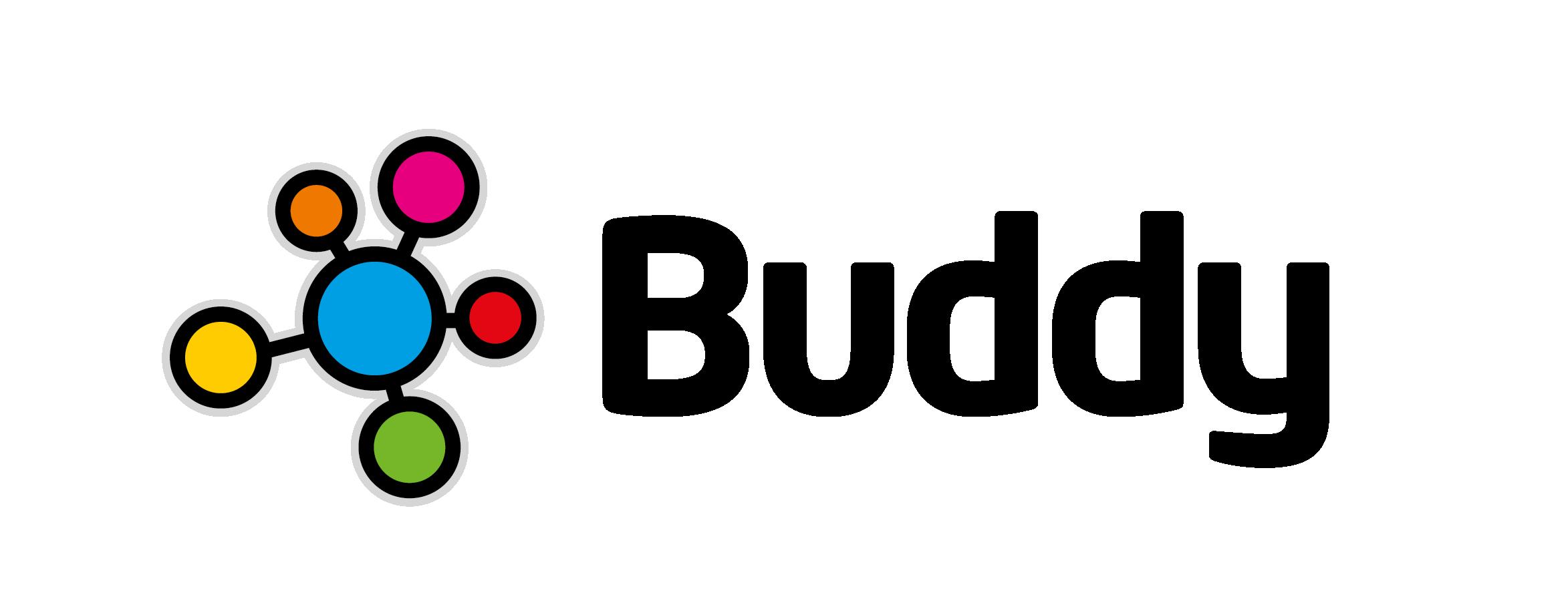 Buddy Final v3 CMYK-01.png