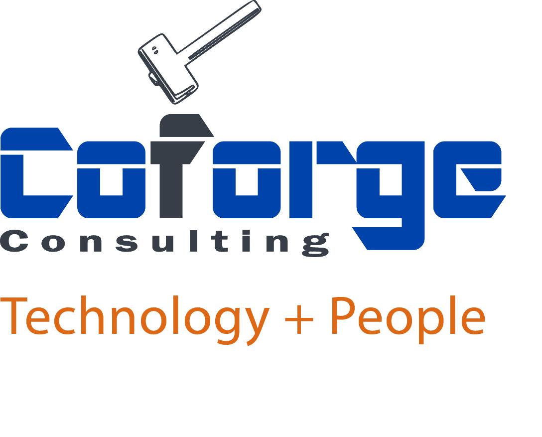 Logo Technology+People@4x-100.jpg