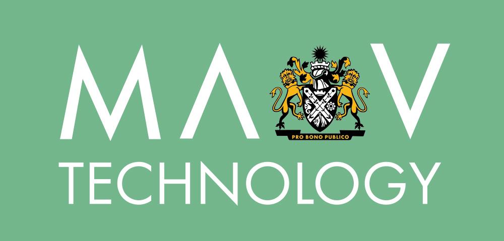 MAV Technology logo_1.jpg