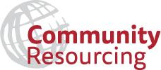 community-resourcing_logo_big_2.jpg