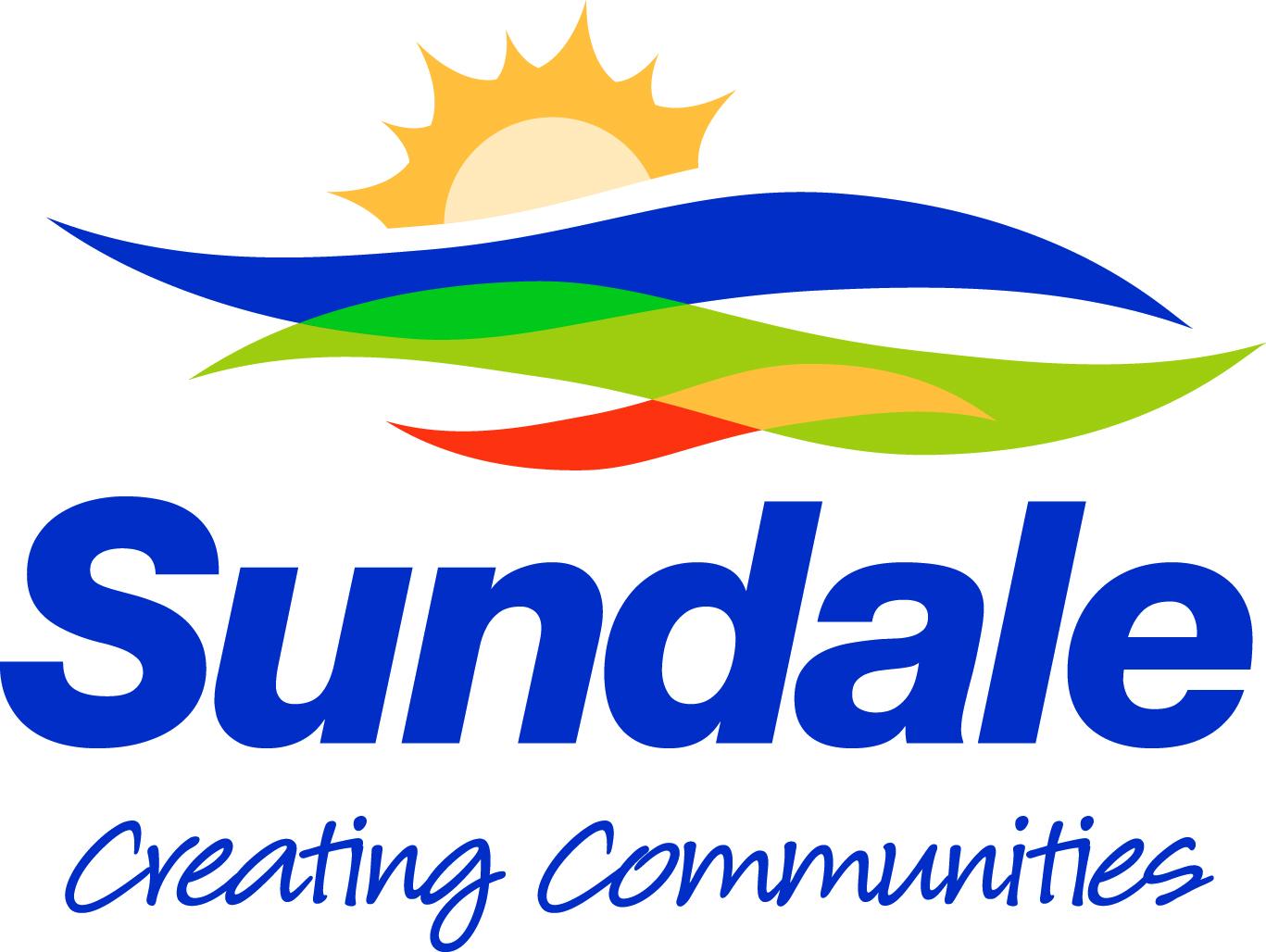 Sundale_Top_TextMiddle_CCLower.jpg