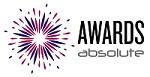 awards absolute.jpg